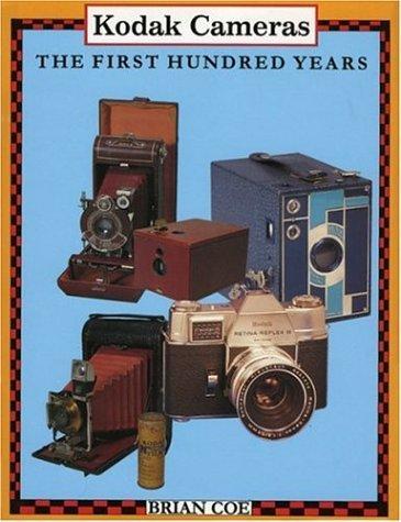 Download Kodak Cameras