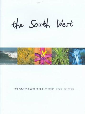 Download The South West