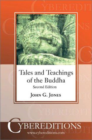 Tales and Teachings of the Buddha