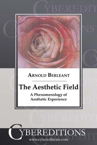 Download The Aesthetic Field