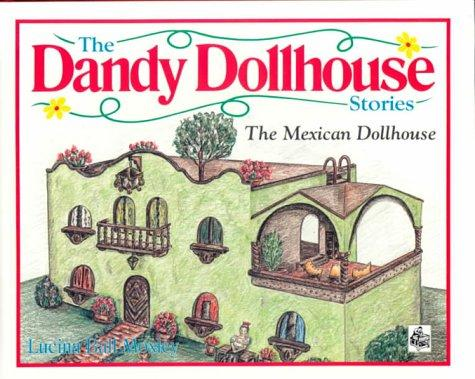 The Dandy dollhouse stories
