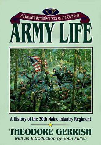 Download Army Life