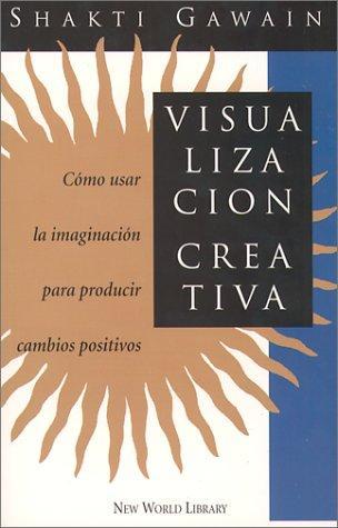 Download Visualización creativa