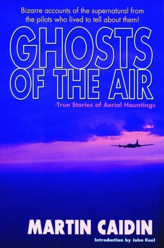 Download Ghosts of the air