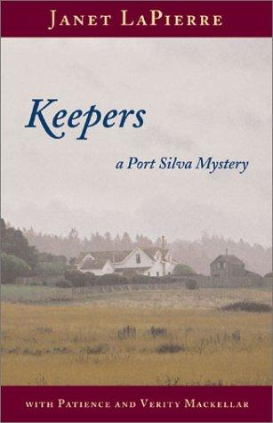 Download Keepers