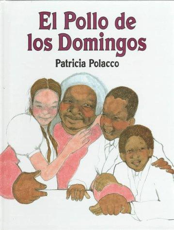 Download El pollo de los domingos