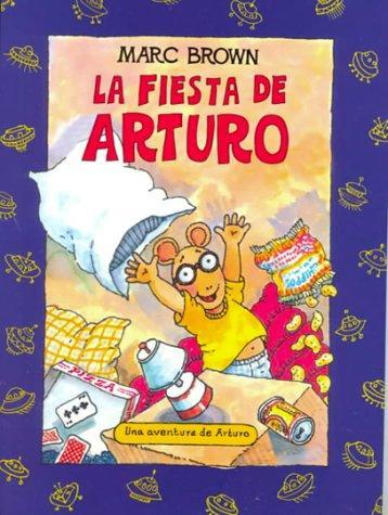 Download La fiesta de Arturo