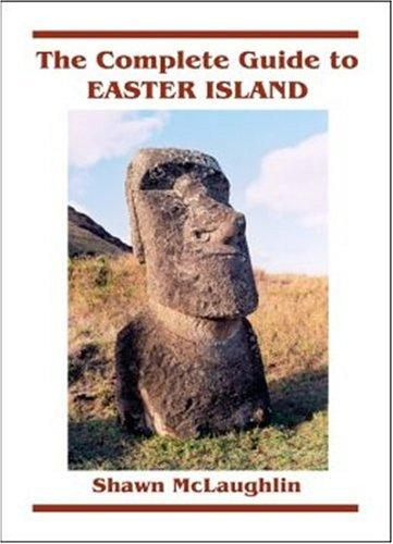 Download The complete guide to Easter Island