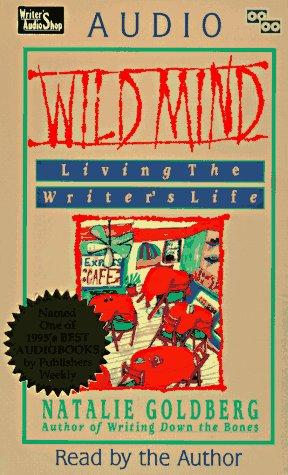 Download Wild Mind
