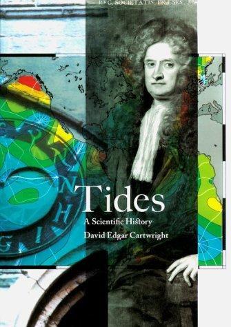 Download Tides
