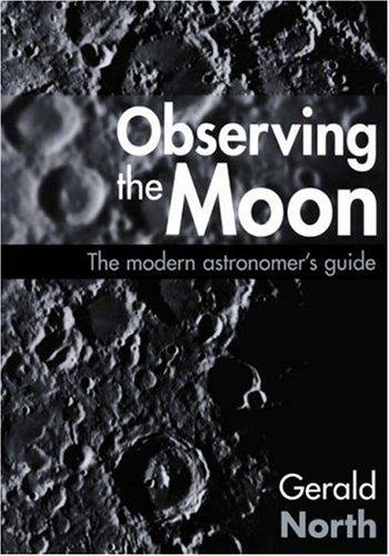 Download Observing the moon