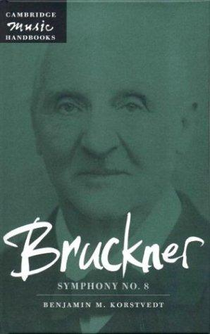 Download Bruckner