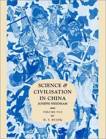 Download Science and civilisation in China