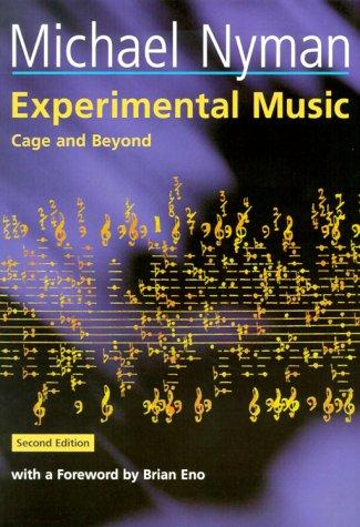 Download Experimental music