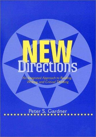 Download New Directions