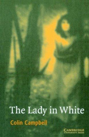 Download The Lady in White
