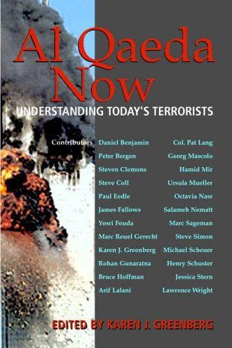 Download Al Qaeda Now