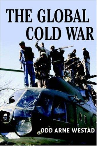 Download The Global Cold War