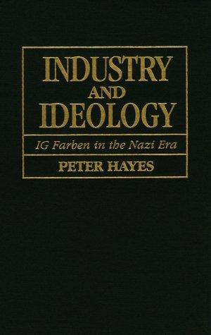 Download Industry and Ideology