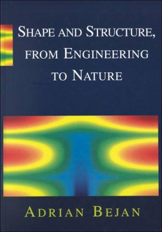 Download Shape and Structure, from Engineering to Nature