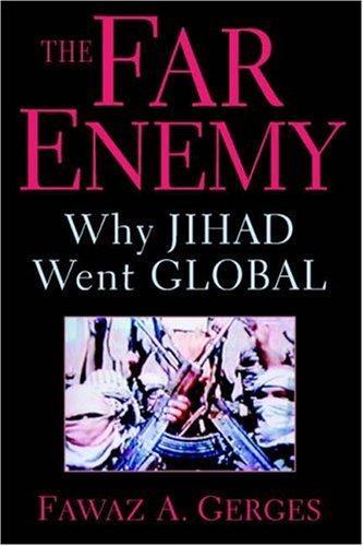 The Far Enemy