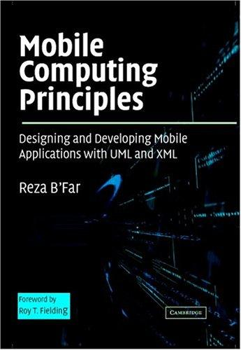 Download Mobile Computing Principles