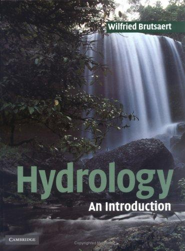 Download Hydrology