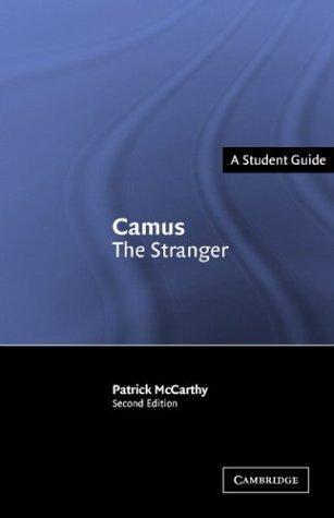 Download Camus