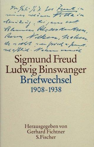 Download Briefwechsel, 1908-1938