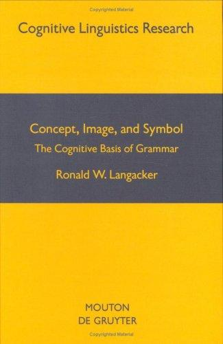 Concept, image, and symbol