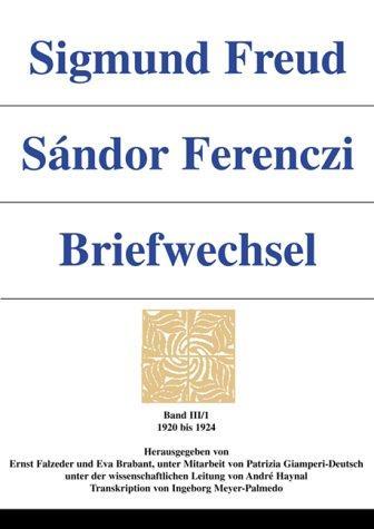 Download Briefwechsel