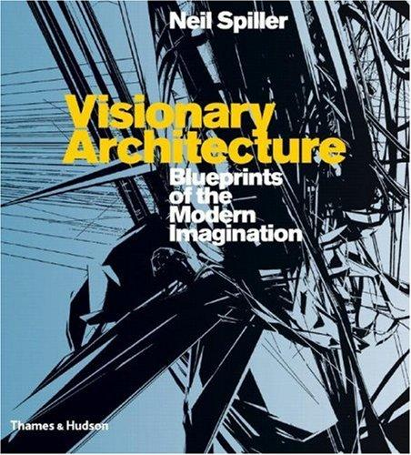 Download Visionary Architecture