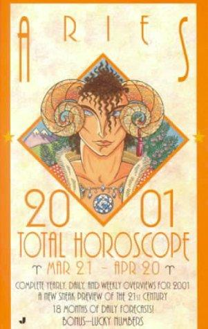 Download Total Horoscopes 2001
