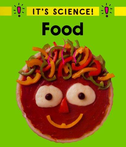 Download Food (It's Science)