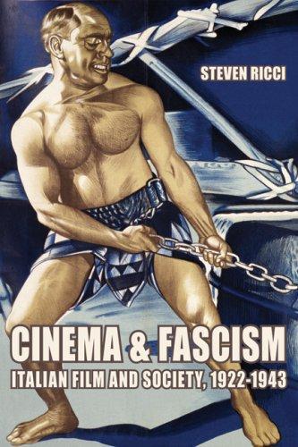 Download Cinema and Fascism