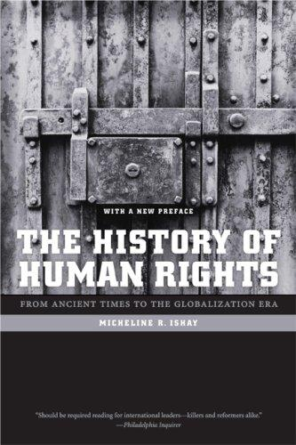 Download The History of Human Rights