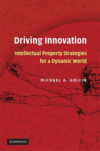 Download Driving Innovation