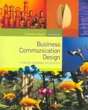 Download Business communication design