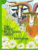 Download The three billy goats Gruff