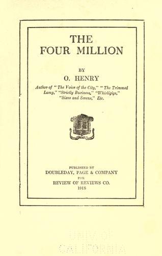 The four million.