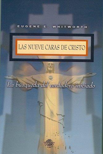 Las nueve caras de Cristo