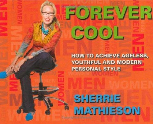 Download Forever Cool