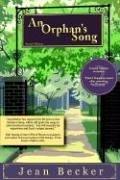 Download An Orphan's Song