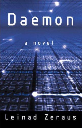 Download Daemon