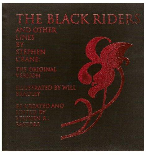 Download The Black Riders and Other Lines