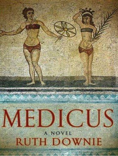 Download Medicus