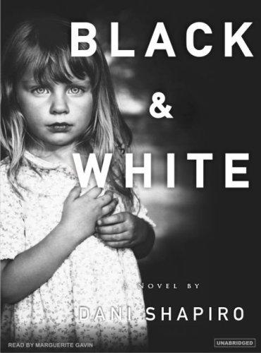 Download Black & White