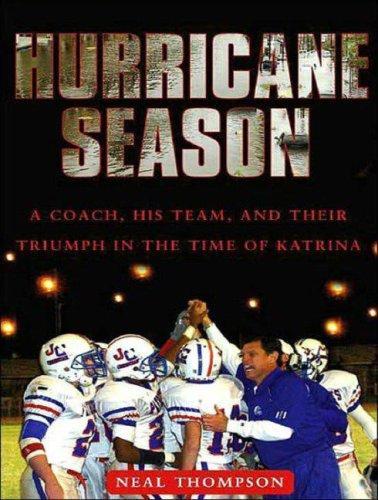 Download Hurricane Season