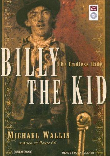 Download Billy the Kid