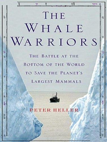 Download The Whale Warriors